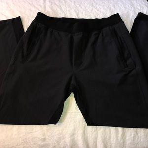 Lululemon Pants Size XL